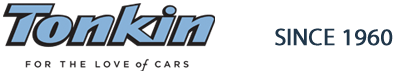 Tonkin Family of Dealerships – New & Used Car Dealers | Portland Metro